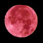 月はヒトをくるわせる?