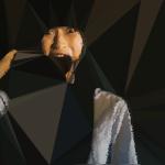 口裂け女の真実を追う!!