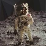 アポロをめぐる陰謀説